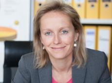 Annick De Ridder