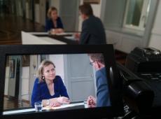 Interview Actua-TV (c)