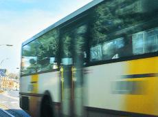 Aanpassing zondagsaanbod De Lijn is stap naar nieuw openbaar vervoer