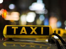 Uber in Vlaanderen? Evaluatie taxiwetgeving dringt zich op!